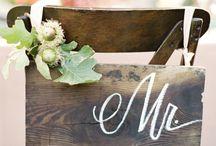 Wedding Photography Ideas / Inspirational ideas for Wedding Photography