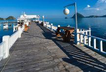 Komodo Islands Travel