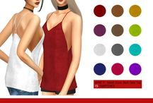 Sims4