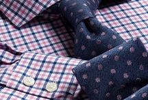 Cravatte-Camice