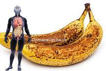 banánová múka.banany.fazulova muka