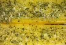 AYIAH Dips cheese butter cracker etc