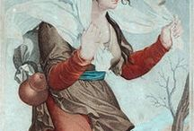 Calendario revolucionario francés