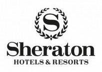 Hotel Logo Designs / Choose from millions of Hotel Logo Designs for free