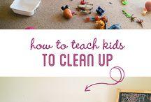 au pair work tips