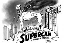 Greyhound Cause / by running4adream