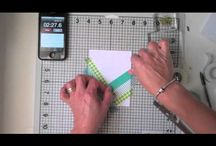 Ideas Washi Tape