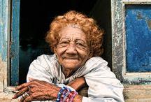 Cuba Reizen  Nomad&Villager / Ook zo geïnspireerd door Cuba als wij? Hier vind je onze verhalen, inspiratie, beelden en foto's.