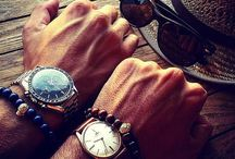 Style it with Chevalier! / Chevalier lifestyle with our fan pics