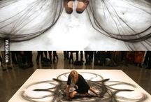 Art and performance