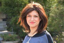 Μισθός πάνω από 2.500 ευρώ, για την διευθύντρια του γραφείου Τσίπρα στη Θεσσαλονίκη