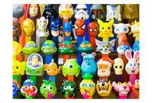 Products I Love / by Heloisa Helena Antonacio Monteiro Godinho