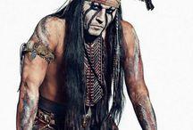 Johnny Depp 4EVER