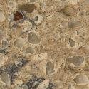 Quartz Quarry Collection (comptoirs)