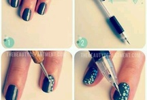 prox uñas