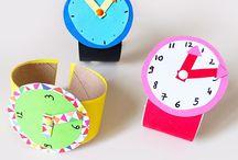 yılbaşı saat takvim etkinlikleri