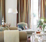 Interior Design by Ka International / Prin intermediul amenajarilor interioare iti poti transforma locuinta in ambientul perfect pentru tine!
