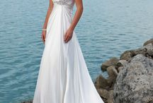 ideas for perfect wedding dress