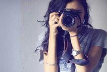 #Camera ...love