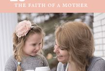 Inspiring the Christian Mother - Devotions, Testimonies, Lifestyle / Share your best inspiration and encouragement for the Christian Mother on this board. Posts do not have to be written exclusively for mothers; if it's a general devotional or testimony that would inspire a mother, then please pin. If you expect others to repin your content, you need to be active about repinning theirs.  To become a contributor: https://goo.gl/forms/yyy0UxqKXpNPr1cf2