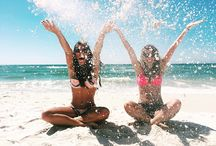 Fotos postus playa