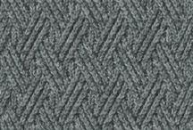 KnittingPattern