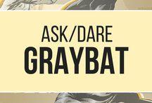 Graybats
