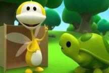 Filmpjes enzo / Filmpjes en video's veilig gesorteerd voor alle kinderen