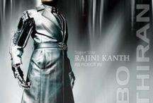 Enthiran 2 / Robo 2 Shoot Starts from Tomorrow – Shankar, Rajini Kanth