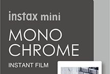 INSTANT FILM Instax mini