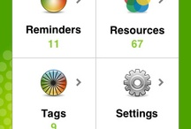Apps for TBI