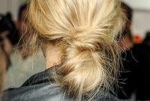 HAIR-DOOS