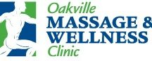 Bonus Offers / The following offers are valid for all 2014 Nutrience Oakville Half Marathon participants in all distances from now until store closing on Sunday, September 21st, 2014 (unless stated otherwise).  For more information, please visit: www.oakvillehalfmarathon.com/bonusoffer.shtml.
