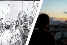 The Last of Us - Analyse & Review