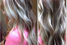 assignment ~hair trend