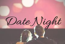 D A T E_N I G H T / Spend date night at Downtown Summerlin. Explore this board for awesome ideas for date night with your special someone.