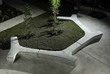 Architectural Products/Resources for Work