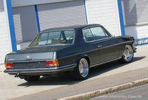 Daimler fav
