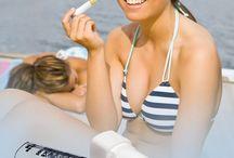 Reviva Labs Seasonal Skin Care / Seasonal skin care