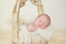 KONINGKAART • My first prescious baby / Alles voor de lieve eerst geboren kindjes.