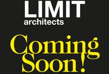 LIMITarchitects