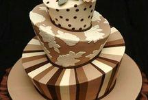 idee torte