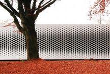 anyag-felület-szín - materiel-surface-colour