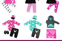 New Boutique Outfits & Accessories / #boutiqueoutfits, #minkyblankets and more!