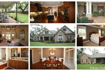 Open Houses in Middle Georgia / Open Houses in Middle Georgia I work at Coldwell Banker SSK Realtors (478) 953-8595.