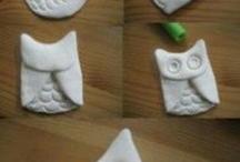 domácí keramika