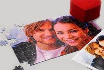 Romantik Doğum Günü Hediyeleri / Romantik doğum günü hediyesi arayanlara  verilebilecek en güzel hediye tavsiyeleri burada!