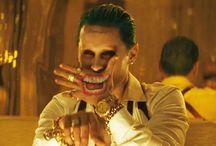 Joker / Lucu