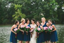 Fabulous Wedding Pics