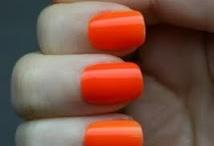 Niffty nails